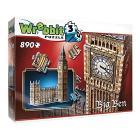 Big Ben (Puzzle 3D 890 Pz)