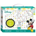 Stampo Disney - Mickey Mouse (ALD-DB02)