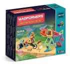 Magformers Montagne (MG36922)