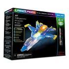 Laser Pegs Jet (61013)