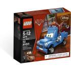 LEGO Cars - Carl Attrezzi (9479)