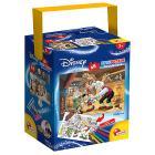 Puzzle In A Tub Maxi 48 Pinocchio (60030)