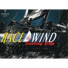 Race The Wind (GHE003)