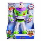 Toy Story Buzz Lightyear con funzioni (TYR05000)