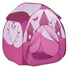 Tenda Principessa Pop Up (60004)