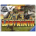 Labyrinth Jurassic World (26004)