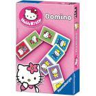 Hello Kitty Domino