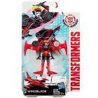 Transformers RID Legion Windblade (B4681ES0)
