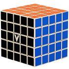 Cubo Magico V-CUBE 5x5 (95095)