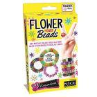 Perline per Gioielli Flower Power Beads (46005)