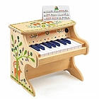 Piano elettronico Animambo 18 tasti (DJ06006)