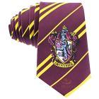 Harry Potter: Cravatta Grifondoro (CR1009)