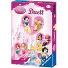 Disney Princess Duo