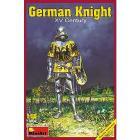 Cavaliere tedesco XV secolo (16002)