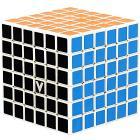 Cubo Magico V-CUBE 6x6 (95096)
