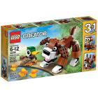 Animali al parco - Lego Creator (31044)
