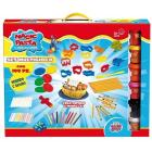 Magic pasta - set multigioco  (GG76006)