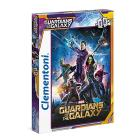 500 pezzi -We're the Guardians of the Galaxy (35006)