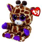 Peek-a-boos Giraffa Peluche Portacellulare (T00007)