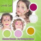 Princess Make-up Set (LL CA005001)