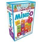 Mindo Logic Game - Gatti (4000072)