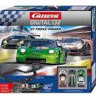 Pista GT Triple Power (20030007)