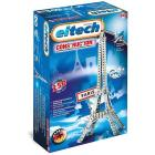 C460 Torre Eiffelt (ET100460)