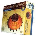 Leonardo: Carro Armato (IP30292)