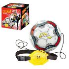 Pallone Kick Off Trainer (18007)