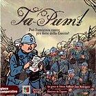Ta-Pum! (OLI9070073)