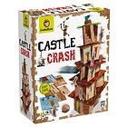 Castle Crash (20071)