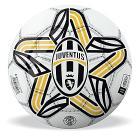 Pallone Juventus (02008)