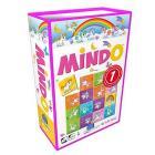 Mindo Logic Game - Unicorno (4000096)