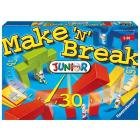 Make 'N' Break Junior (22009)