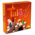 Talo (8057)