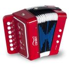 Fisarmonica (CB33735)