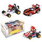 """Mario Kart """"Mario"""" 3 pack"""