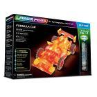 Laser Pegs Macchina Formula 1 (12011)