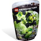 LEGO Hero Factory - TOXIC REAPA (6201)
