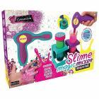 Slime Magic Mixer (47010)