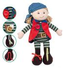 Bambina Pirata (52010)