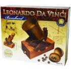Leonardo: Bombarda (IP30357)