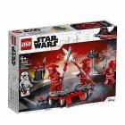 Battle Pack Elite Praetorian Guard - Lego Star Wars (75225)
