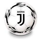 Pallone mini Juventus (14005011)