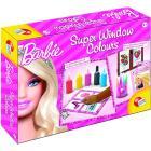 Barbie Super Window Colours (40117)
