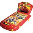 Cars 3 super flipper digitale (250116CA5)