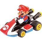 "Mario Kart 8 Twinpack ""Mario + Luigi"""