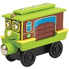 Zephie Chuggington (LC56012)