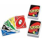 UNO - Uno Coloradd (FWP10)