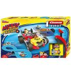 Pista Mickey Roadstar Racers Carrera (20063012)